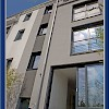 BAD SODEN/Ts: Luxus-Townhouse, in bester Citylage nähe Park und S-Bahn-Station !